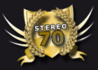 STEREO 70